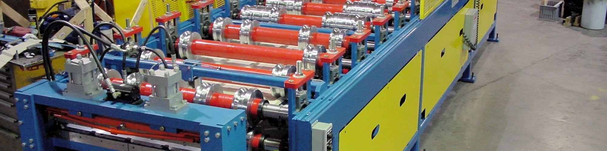 machine-mfg-rollformer