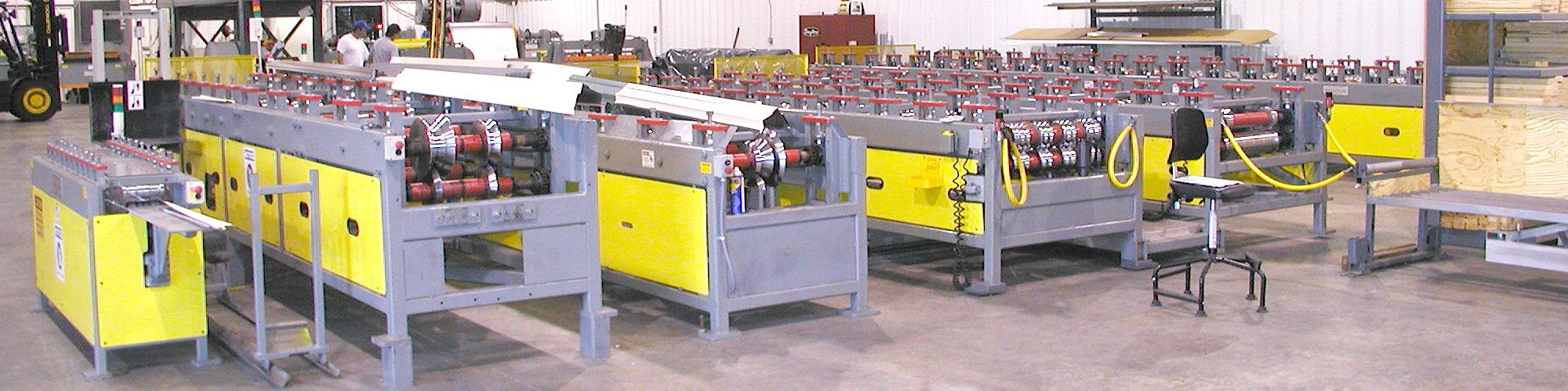 rollformers-machines-manufacturing